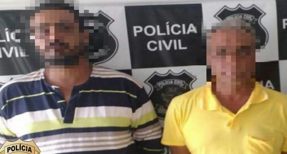 Polícia Civil identifica golpistas que causaram prejuízo de quase R$ 70 mil em Descanso