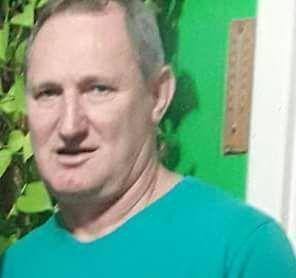Corpo de caminhoneiro morto no Maranhão ainda não tem previsão para liberação