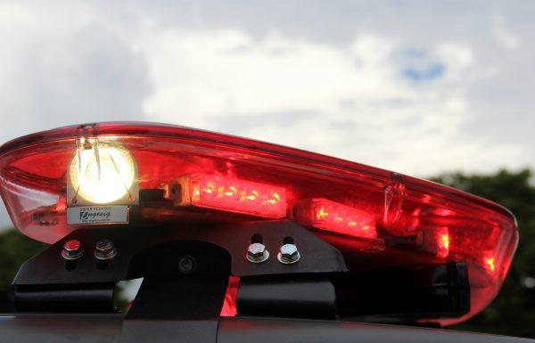 Disparo acidental mata criança de 9 anos no interior de São Miguel do Oeste