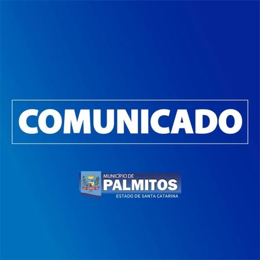 Lacen atesta negativo para suposta morte por coronavírus em Palmitos