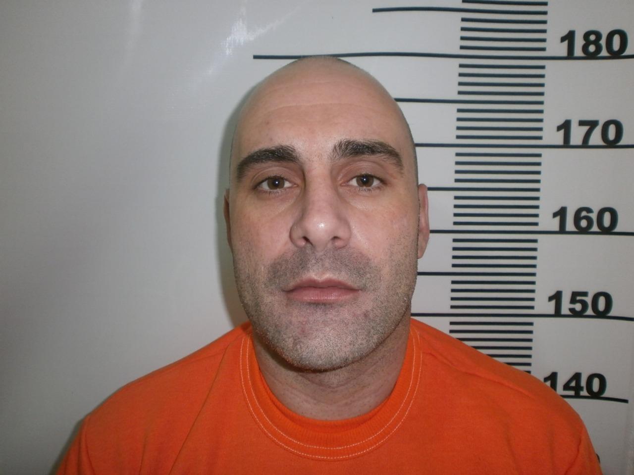 Condenado por atropelamento de policial é procurado pela polícia