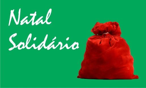 Assistência Social abre inscrições da Campanha Natal Solidário em SMO