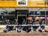 OUÇA: SESC de SMO realiza lançamento do projeto do 2º trimestre