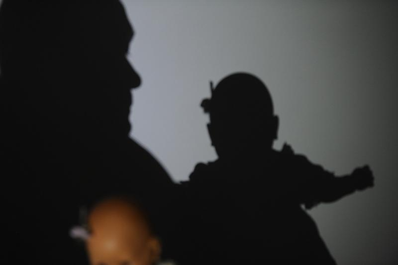 Oeste de SC tem maior taxa de casos de violência sexual contra crianças e adolescentes