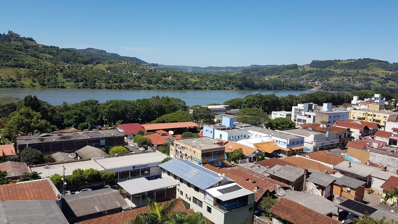 Ministério Público Federal arquiva ação contra o município de Itapiranga