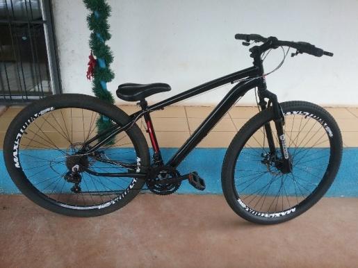 Polícia Militar de Iporã do Oeste recupera três bicicletas furtadas