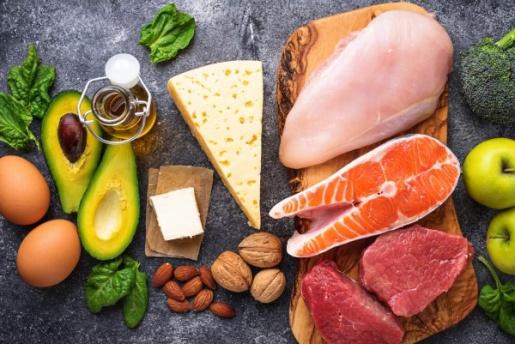 VISA de Tunápolis orienta sobre correto manuseio de alimentos para evitar doenças no verão