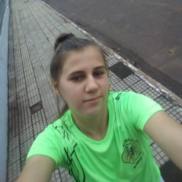 Jovem que estava desaparecida é encontrada em São Miguel do Oeste