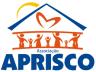 Justiça prorroga medidas restritivas para visitas no Casep, Upa e Lar Aprisco