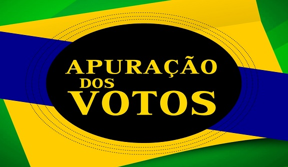 AO VIVO: Acompanhe a apuração dos votos para governador de SC