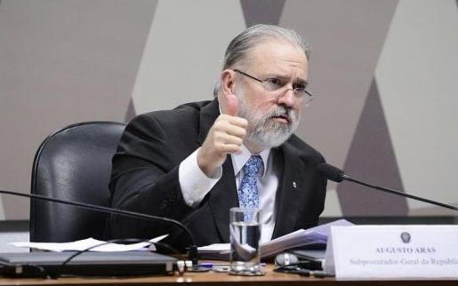 Valor do salário de deputados de Santa Catarina é questionado no STF