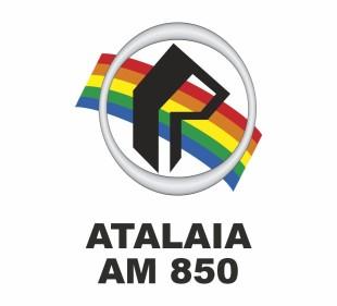 Atalaia - OUÇA PELO FIREFOX