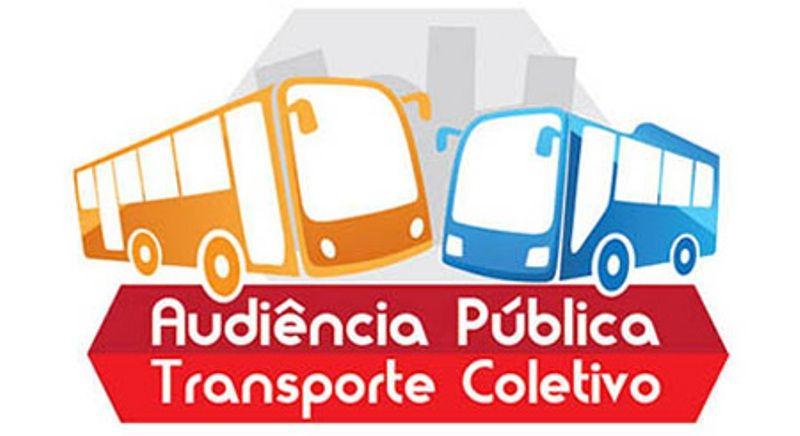 Transporte público será tema de Audiência Pública em São Miguel do Oeste