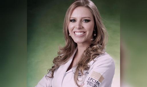 Hospital de Dionísio Cerqueira terá serviço de otorrinolaringologia