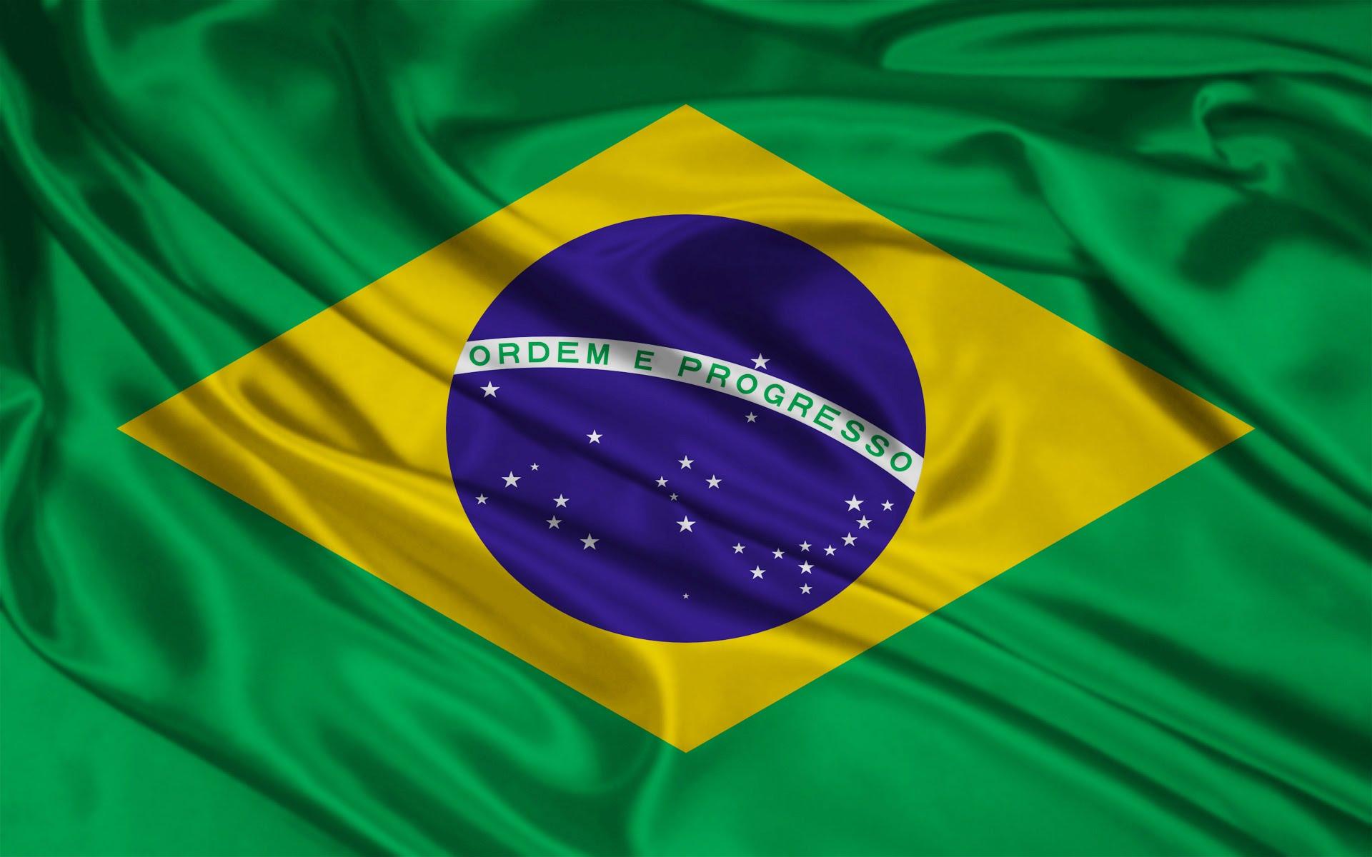 Ibope: Bolsonaro, 41%; Haddad, 25%; Ciro, 13%; Alckmin (votos válidos)