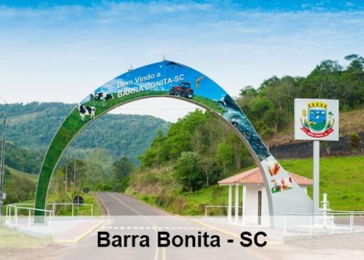 Barra Bonita está entre as 100 cidades terão um único candidato a prefeito na 'disputa' neste ano