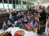 Biblioteca comemora 59 anos com programação cultural
