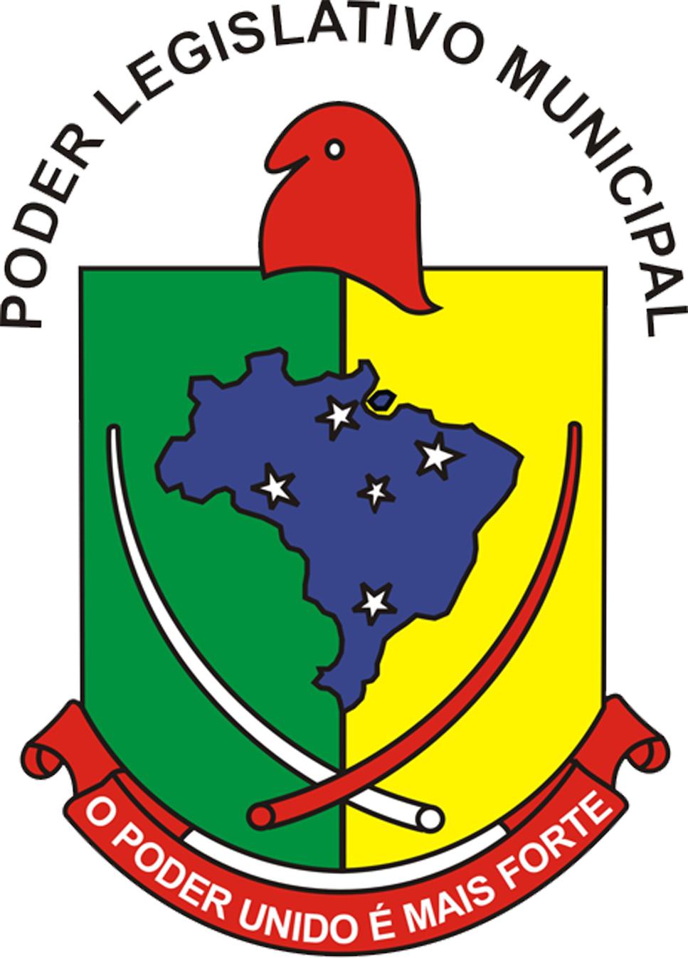 Eleitos novos presidentes nas Câmaras de Vereadores da região
