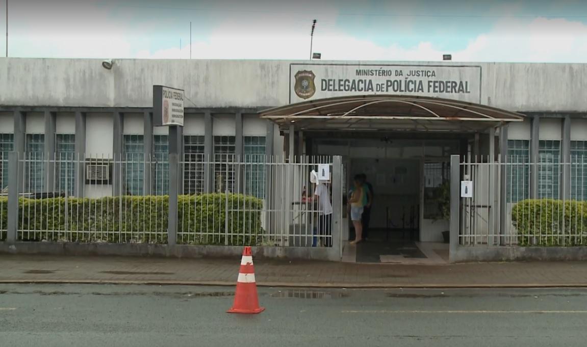 Nos primeiros 12 dias de janeiro, 16 mil argentinos passam por Dionísio Cerqueira