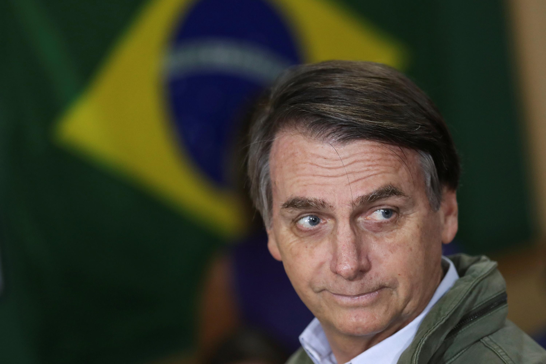 Bolsonaro promete extinguir Ministério do Trabalho
