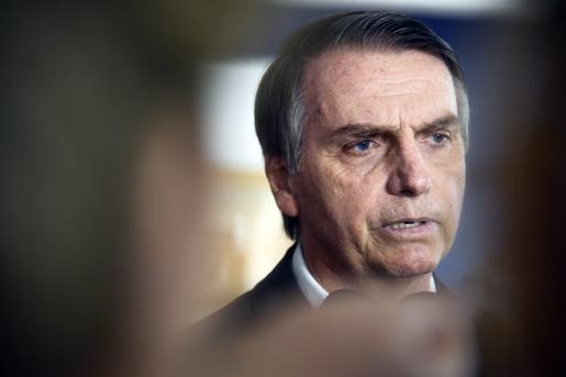 Confira os 4 ministros já anunciados por Bolsonaro