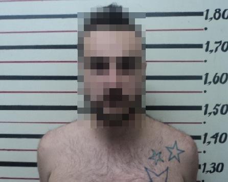 Equipe de repressão imediata da Polícia Civil prende autor de violência doméstica