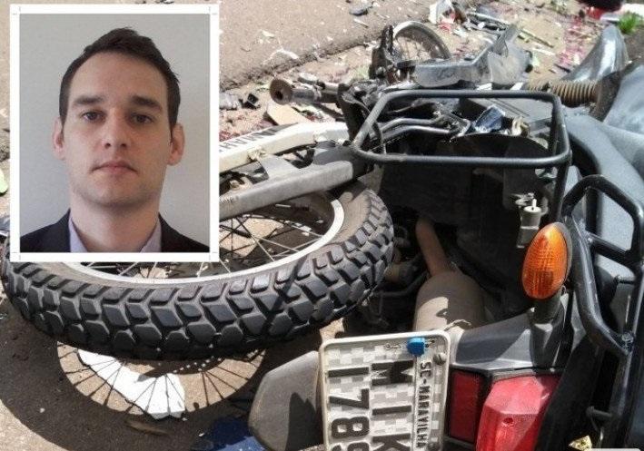 Acidentes deixam sete pessoas mortas nas rodovias catarinenses