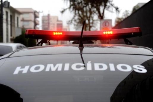 Estado catarinense registra ao menos seis homicídios em apenas 48 horas
