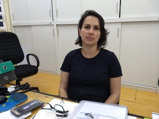 Setor de fiscalização de SJCedro notifica empresas com alvará vencido e com irregularidades