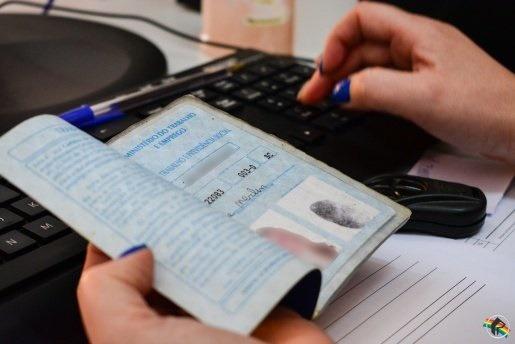 Com pandemia, Brasil fecha 1,2 milhão de empregos formais