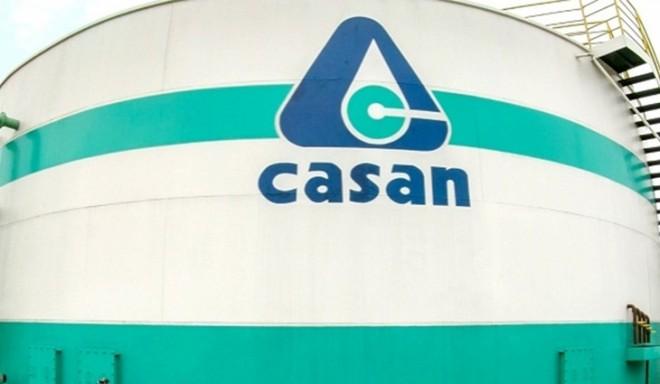 Governo de São Miguel do Oeste cria comissão para rever contrato com a Casan