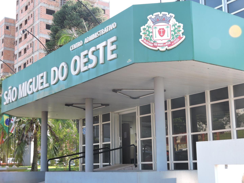 Sindicância investiga suposta agressão a uma criança em creche de São Miguel do Oeste