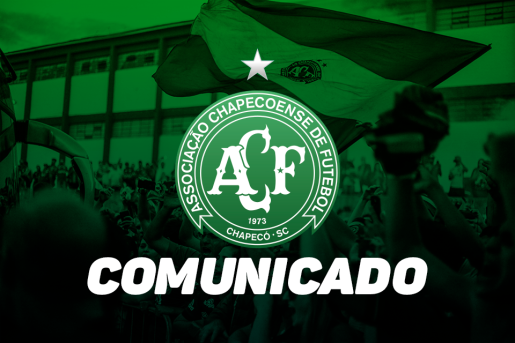 CBF adia confronto entre Chape e CSA devido casos de Covid-19 no time Alagoano