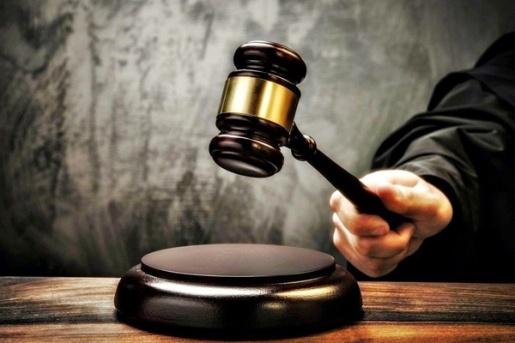 Advogado de SMO é condenado por revelar identidade de colaborador