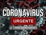 Estado catarinense registra primeira morte por novo Coronavírus