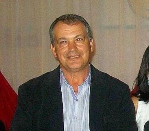 Diretor de cooperativa é encontrado morto na beira de açude em Xanxerê