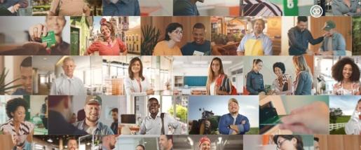 Cresol oferece soluções financeiras para pessoas e empresas alcançarem o sucesso