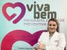 A importância dos exames laboratoriais no auxílio ao tratamento da Covid-19