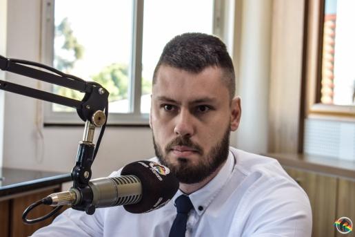 Índice de crimes solucionados pela DIC é de 100% em SMOeste