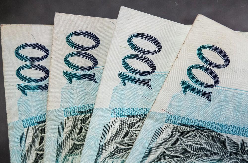 Governo divulga que Salário Mínimo será de R$ 1.002 em 2019