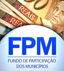 Retorno do FPM reduz 8,19% em São Miguel do Oeste