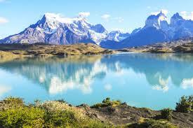 Florianópolis receberá voos de baixo custo do Chile