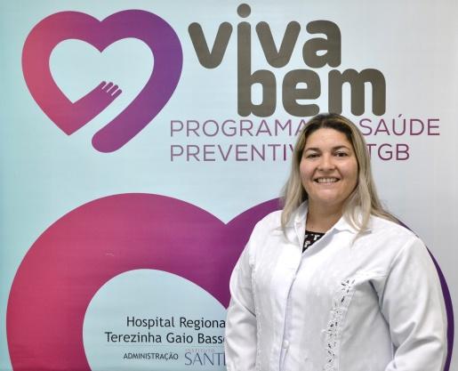 VIVA BEM: Outubro, mês de alerta para doenças reumáticas