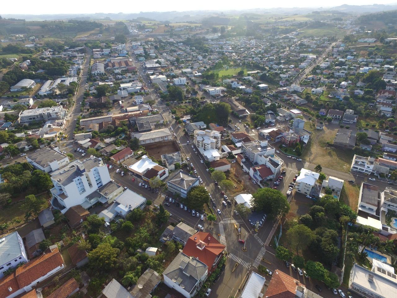 Pesquisa demonstra avanço no desenvolvimento nos últimos três anos em São José do Cedro