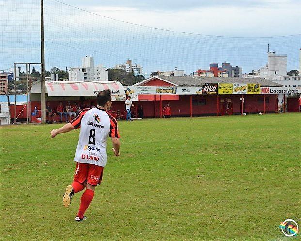 Peperi transmite Guarani e Metropol/Afa a partir das 15 horas