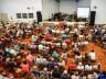 OUÇA: Igreja Evangélica promove encontro em São Miguel do Oeste