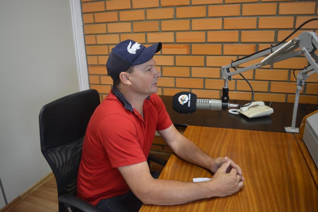 Rádio Atalaia reúne autoridades para Retrospectiva 2017