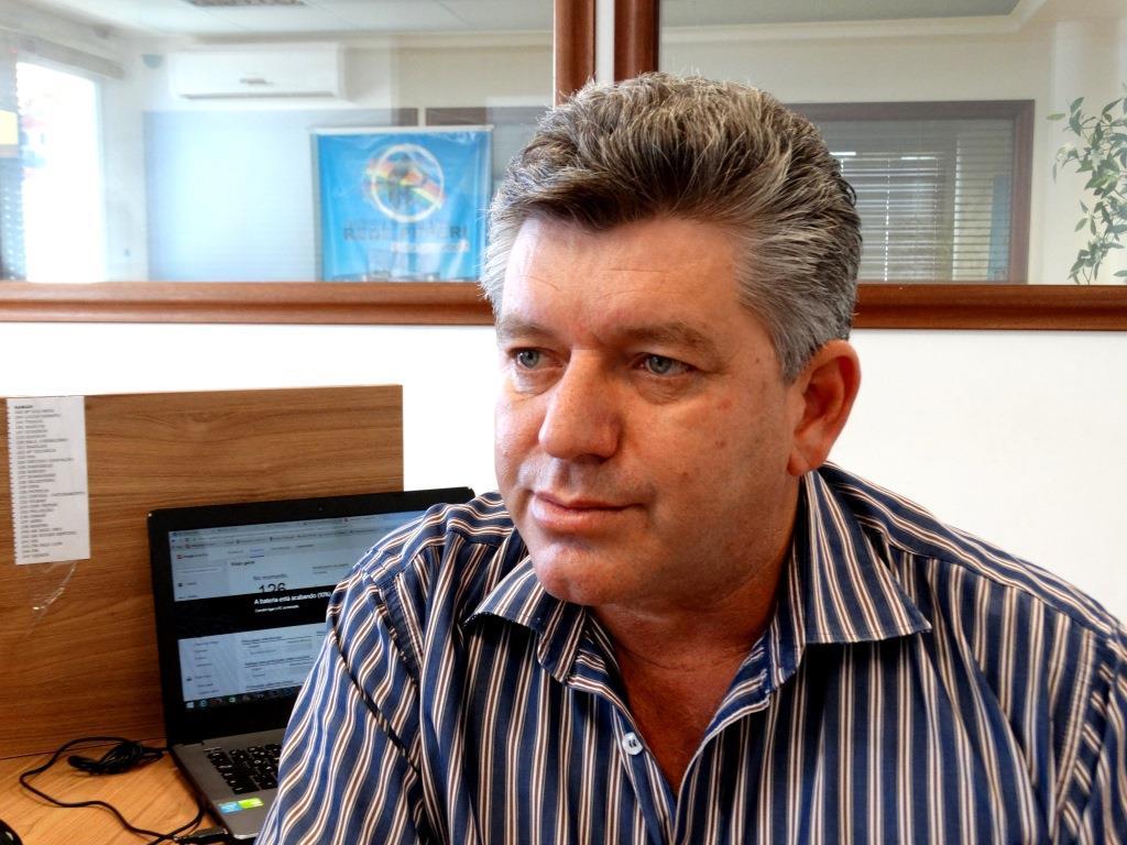 Sindicatos do Trabalhadores Rurais não vão aderir à greve dos caminhoneiros