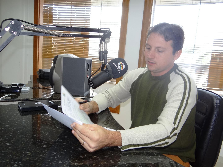 Legislativo aprova Lei da Ficha Limpa em Iporã do Oeste
