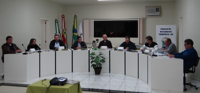 Legislativo vai homenagear medalhistas da olimpíada de matemática